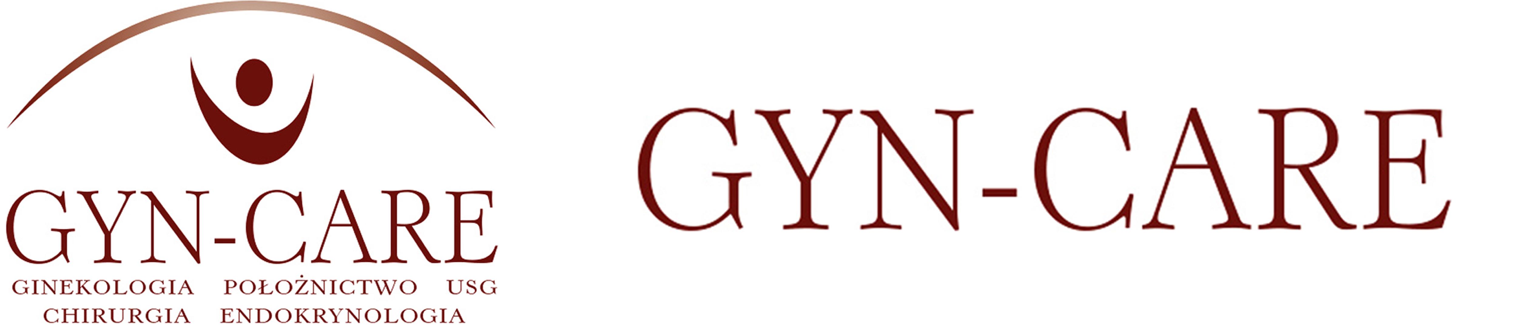 gyncare.pl